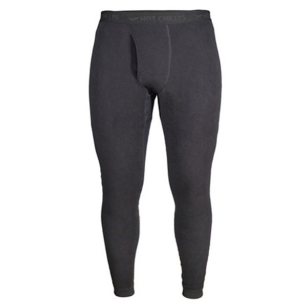 Hot Chillys La Montana Fly Mens Long Underwear Pants 2016