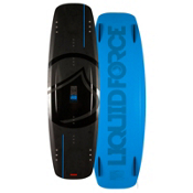 Liquid Force Raph/B.O.B. LTD Wakeboard, , medium