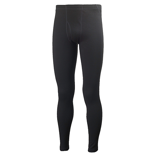 Helly Hansen Warm Mens Long Underwear Pants, , 600