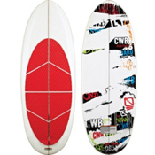 CWB Nomad Wakesurfer, , medium