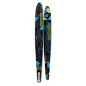 Connelly HP Slalom Water Ski, , medium