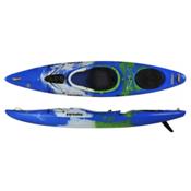 Pyranha Fusion L River Kayak 2015, , medium