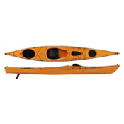 Venture Kayaks Islay 14 Kayak, , medium