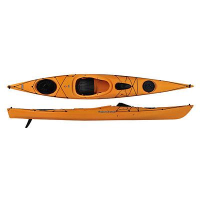 Venture Kayaks Islay 14 Light Touring Kayak, Unknown Color, viewer