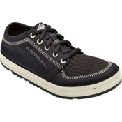 Astral Loyak Mens Watershoes, Gray-White, medium