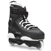 Razors Genesys 10 LE Aggressive Skates 2015, , medium