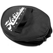 Hobie Gear Bucket Mesh Bag 2017, , medium