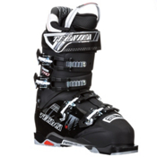 Tecnica Demon Pro Ski Boots, , medium