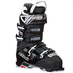 Tecnica Demon Pro Ski Boots, , 256