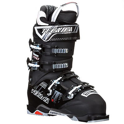 Tecnica Demon Pro Ski Boots, , viewer