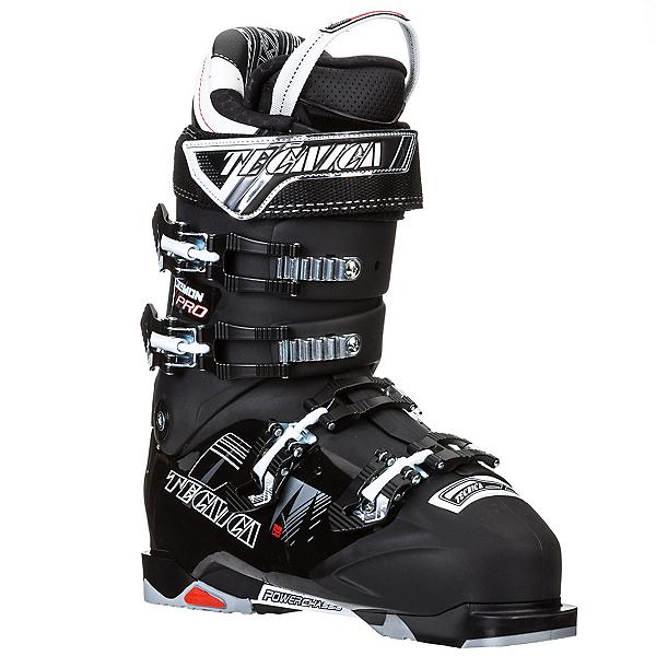 Tecnica Demon Pro Ski Boots, , 600