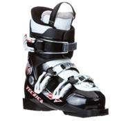 Tecnica JT 3 Kids Ski Boots, , medium
