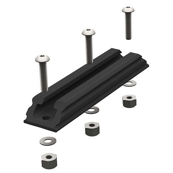 YakAttack Geartrac Spectralite, Black4, 600