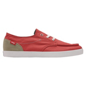 Reef Deck Hand 2 Mens Shoes, Coral-Taupe, medium