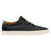 Reef Ridge TX Mens Shoes, Black-Brown, medium