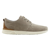 Reef Rover Low Prem Mens Shoes, Khaki, medium
