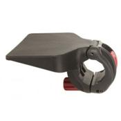 Hobie H-Rail Universal Mounting Plate 2017, , medium