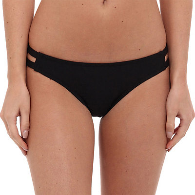 Next Good Karma Sandbar Bathing Suit Bottoms, , viewer