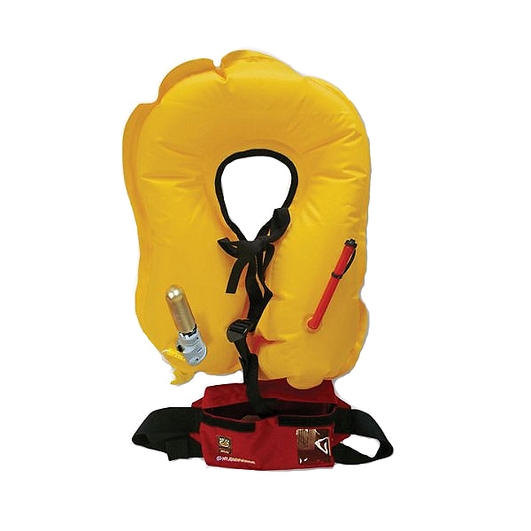 Hobie PFD Belt Pack Inflatable 2017, , 600