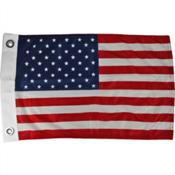 YakAttack American Flag 2017, , medium