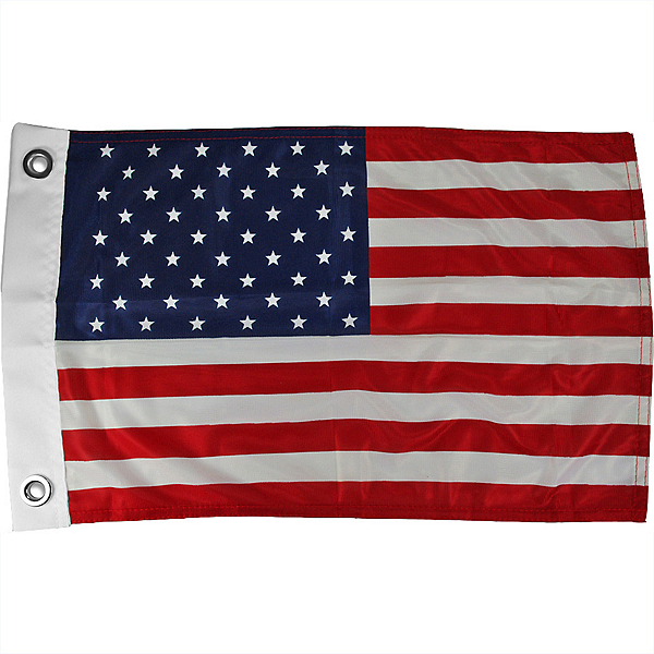 YakAttack American Flag 2017, , 600