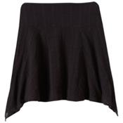 Prana Rhia Skirt, Black, medium