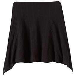 Prana Rhia Skirt, Black, 256