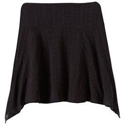 Prana Rhia Skirt, Black, 256