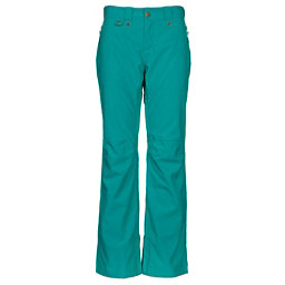 Bonfire Heavenly Womens Snowboard Pants, Wildwoods, 256