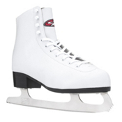 Hespeler HFG200 Womens Figure Ice Skates, , medium