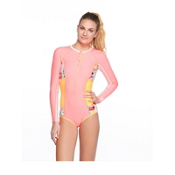 Body Glove Sanctuary Paddle Suit Womens Rash Guard, , medium