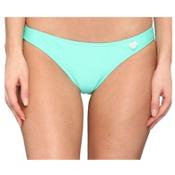Body Glove Smoothies Bikini Bathing Suit Bottoms, Lagoon, medium