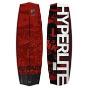 Hyperlite Marek Nova Wakeboard, , medium