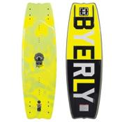 Byerly Blunt Wakeboard, , medium