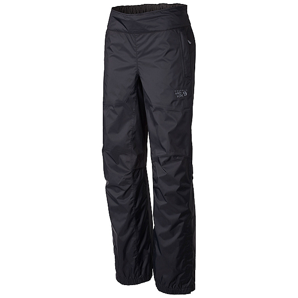 Mountain Hardwear Plasmic Mens Pants, , 600