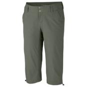 Columbia Saturday Trail II Womens Pants, Cypress, medium