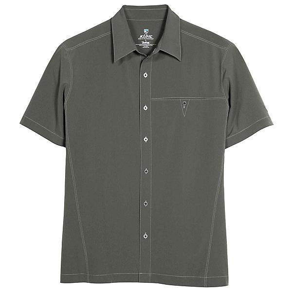 KUHL Renegade Mens Shirt, Desert Sage, 600