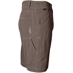 KUHL Renegade 10in. Mens Shorts, Breen, 256