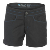 KUHL Mutiny River Womens Boardshorts, , medium