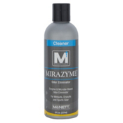 NRS MiraZyme Deodorizer 2016, , medium