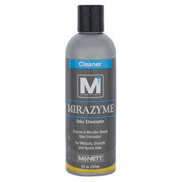 NRS MiraZyme Deodorizer, , 256