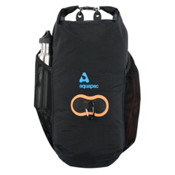 NRS Aquapac Wet and Dry Backpack, , medium
