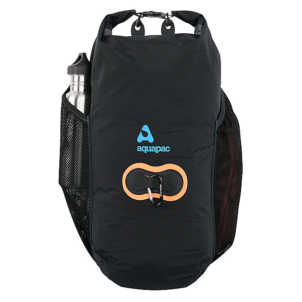 NRS Aquapac Wet and Dry Backpack, , 600
