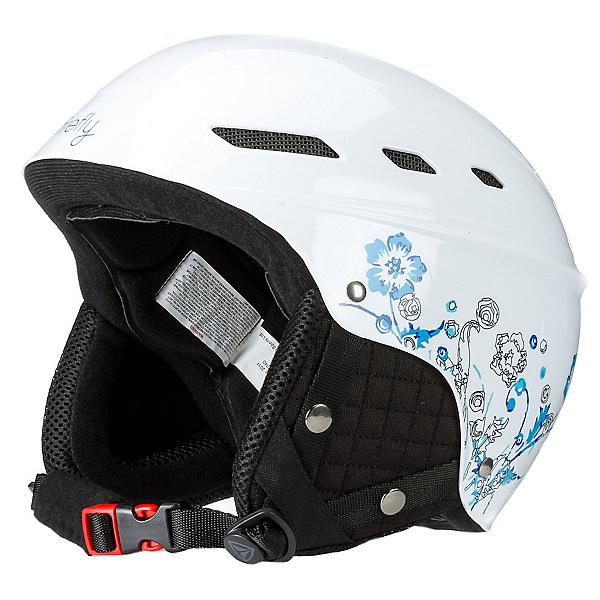 Firefly T2 SV Womens Helmet, White, 600
