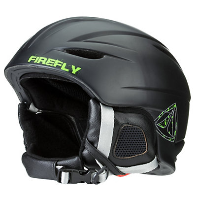 Firefly Furious Helmet, , viewer