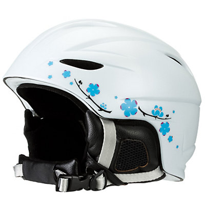 Firefly Divane Womens Helmet, , viewer