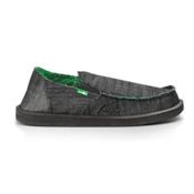 Sanuk Donny Acid Mens Shoes, , medium