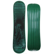 Premier Mr. Liberty Snowskate, , medium