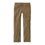 Patagonia Tribune Womens Pants, Ash Tan, medium