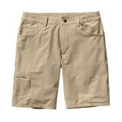 Patagonia Quandary Shorts, El Cap Khaki, medium